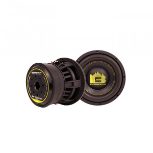 Booster Subwoofer BW-102M3-D2