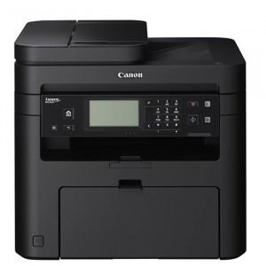 Canon i-SENSYS-MF226DN