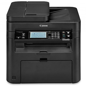 Canon imageCLASS MF236n Laser Printer