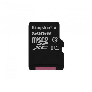 KingSton Canvas Select Micro SD 128GB