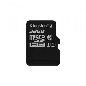 KingSton Canvas Select Micro SD 32GB