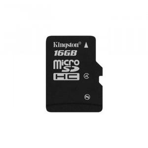 KingSton Class 4 Micro SD 16GB