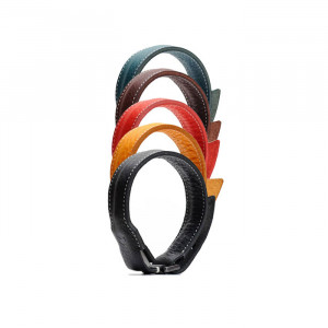 SLG D6 IMBL Bracelet Cable full color