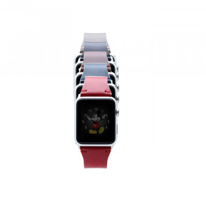 SLG D7 IBL Strap Apple Watch 38 full coclor