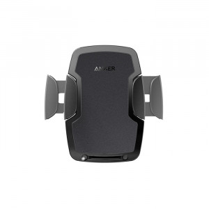 Anker Dashboard Car Mount Black
