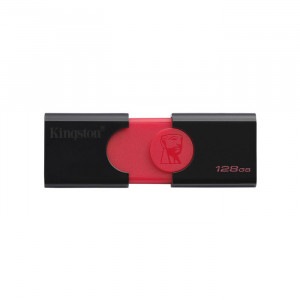 KingSton DataTraveler 106 128GB