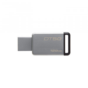 KingSton DataTraveler 50 128GB Black