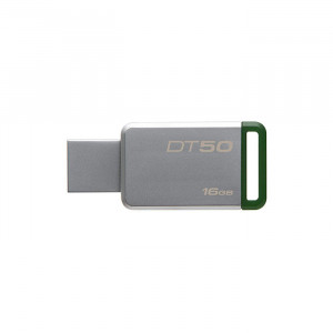KingSton DataTraveler 50 16GB Green