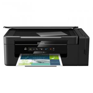 Epson L3050 Multifunction Inkjet Printer