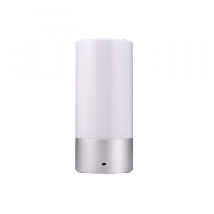 Xiaomi Yeelight LED Bluetooth Bedside Lamp
