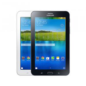 Samsung Galaxy Tab 3 V T116