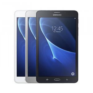 Samsung Galaxy Tab A 7.0 (2016) T285