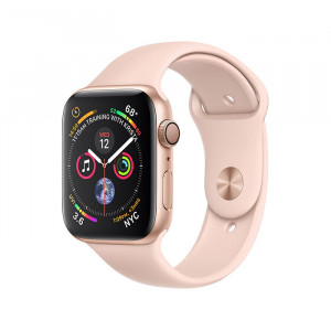 Apple Watch Series 4 GPS 44mm Gold