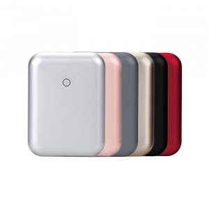 Gum++ Portable USB Just mobile