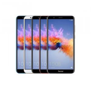 گوشی هانر 7X هوآوی 64 گیگابایت