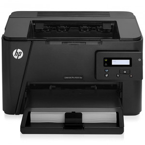 printer HP M201DW LaserJet