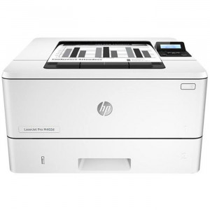 HP M402d LaserJet Pro Printer
