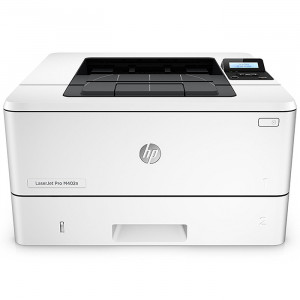 printer HP M402n LaserJet
