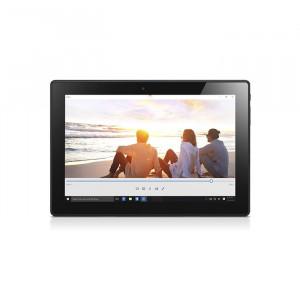 Lenovo IdeaPad Miix 310 Wifi 64GB