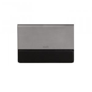 پاوربانک  Moshi  5K  USB-C مشکی