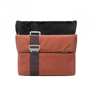 Blue Lounge iPad Sleeve