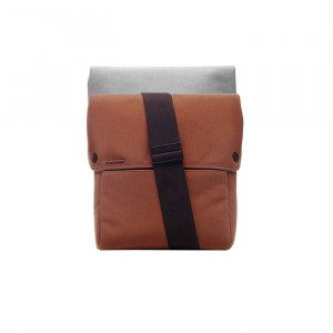 Blue Lounge iPad Sling