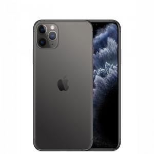 گوشی موبایل اپل مدل ایفون apple iphone 11 pro max