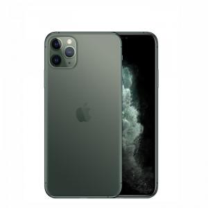 گوشی موبایل اپل مدل ایفون pro 11