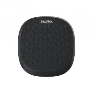 SanDisk iXpand Base 128GB
