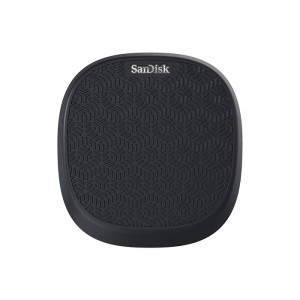 SanDisk iXpand Base 256GB