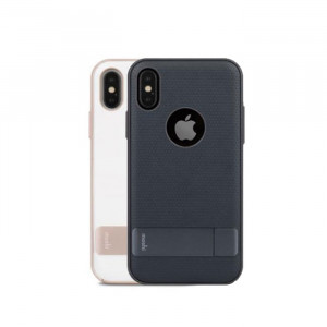 Moshi Kameleon for iPhone X