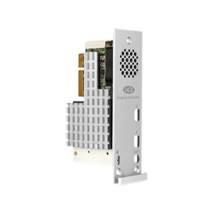 LaCie d2 Thunderbolt 2 Upgrade Module