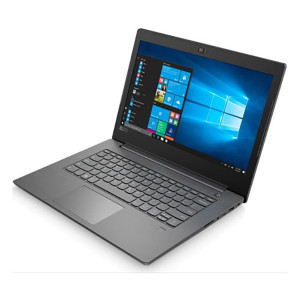 لپ تاپ 15 اینچی مدل IP130 لنوو با ظرفیت 1 ترابایت