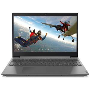 لپ تاپ 15 اینچی مدل V155 - NP لنوو با ظرفیت 1 ترابایت