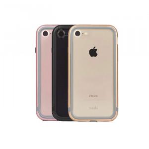Moshi Luxe iPhone 8/7