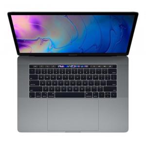 Macbook Pro 2018 15inch