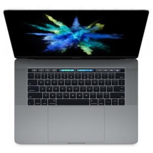 Macbook Pro MPTR2