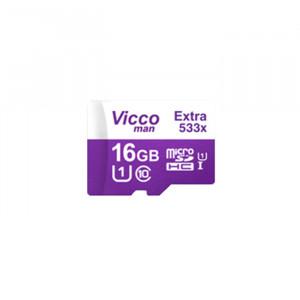 حافظه جانبی viccoman
