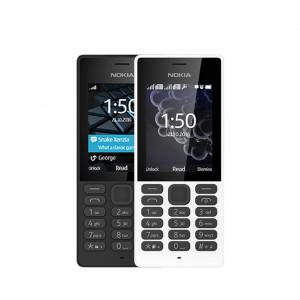 Nokia 150 2016