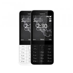 Nokia 230 Dual Sim 2015