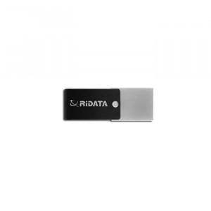 RiData OT3 (Roll) 4GB