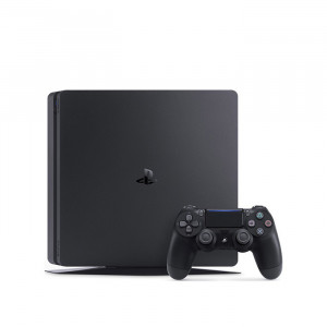 Sony Playstation 4 Slim Region 2