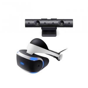 عینک واقعیت مجازی سونی