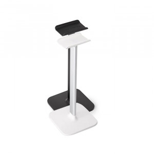 headphone stands Blue Lounge Posto