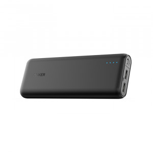 Anker PowerCore 15600mAh Black
