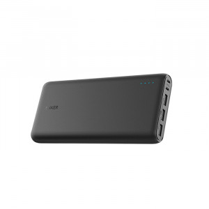 Anker PowerCore 26800 Black