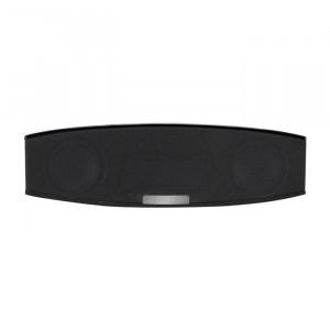Anker Premium Bluetooth Speaker