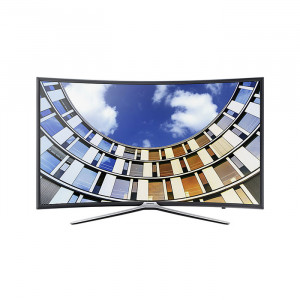 Samsung M6975 Curved Smart LED TV