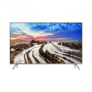 Samsung MU8990 Smart LED TV