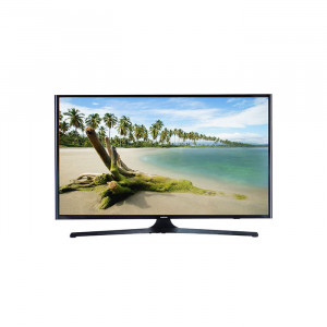 Samsung N5980 LED TV